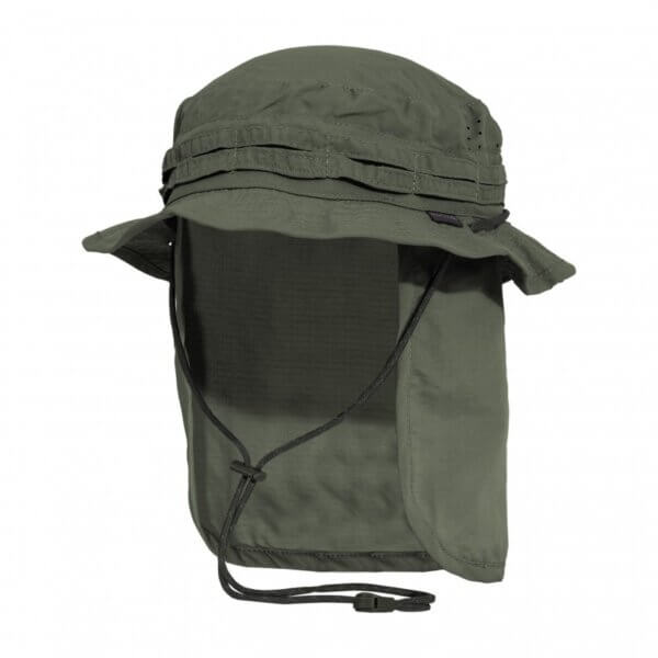 kapelo-zougklas-pentagon-kalahari-camo-green-1