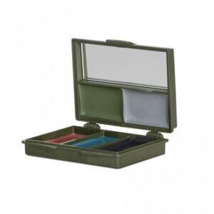 kasetina-fumo-pentagon-5-colours-2