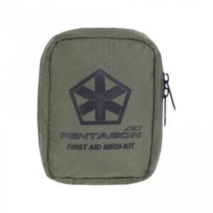 kit-prwtwn-voitheiwn-pentagon-hippokrates-olive-1