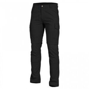Παντελόνι Gomati XTR της PENTAGON Black