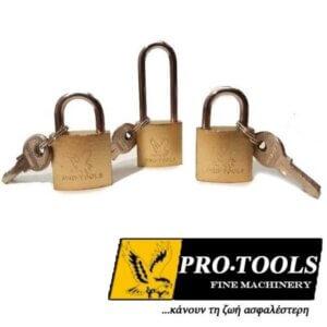 set-3louketa-3x25mm-megalou-kulindrou-75mm-ths-pro-tools