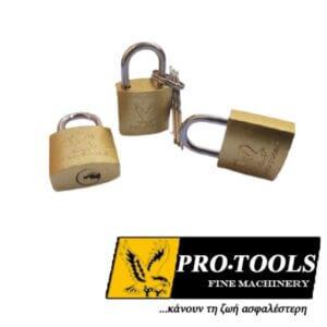 set-3-louketa-3x20mm-megalou-kulindrou-7mm-ths-pro-tools