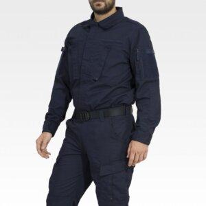 stoli-maxis-pentagon-acu-2-rip-stop-set-navy-blue-2