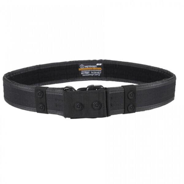 zwni-police-belt-2-pentagon-black-1