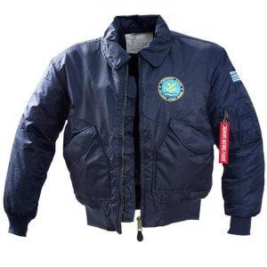 fly-jacket-limenikou-me-kentima-mple