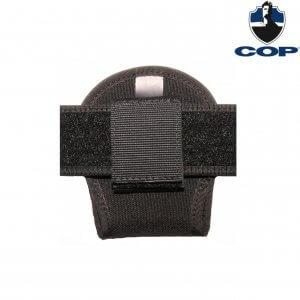 thiki-xeiropedon-ths-cop
