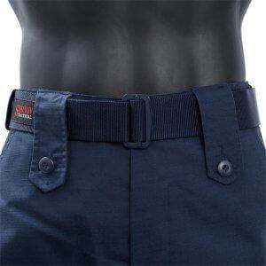 Ζώνη Universal για επιχειρησιακά παντελόνια της SURVIVORS Μπλε