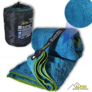 petseta-alpin-xtradryfast-fleece-microfiber-green-75x150cm