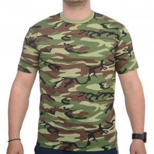 eagle-t-shirt-amerikanikis-parallagis-woodland-vamvakero