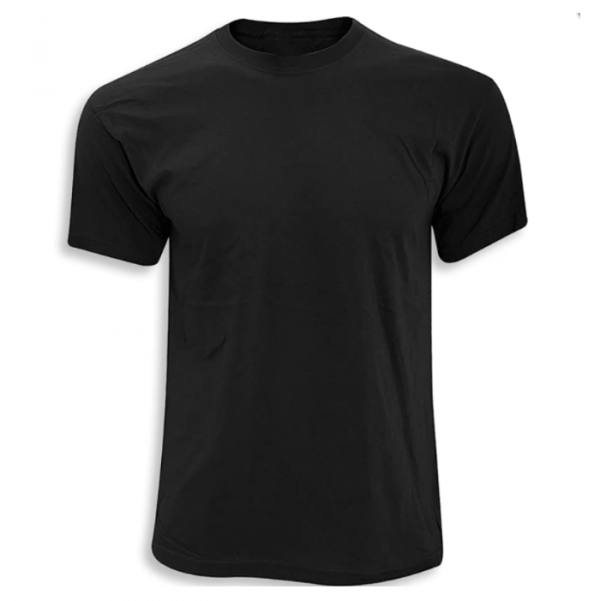 eagle-t-shirt-mauro-vamvakero