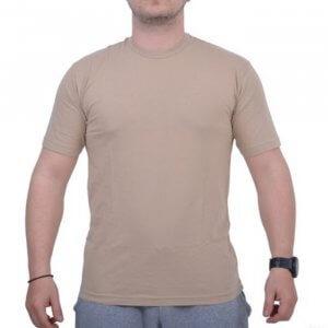 eagle-t-shirt-mpez-vamvakero