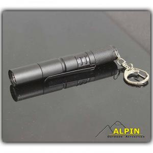 Φακός Στυλό 130Lm F2016
