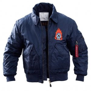 fly-jacket-purosvestikis-me-kentima-mple