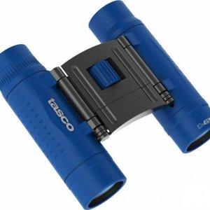 kialia-tasco-essentials-168125BL-Blue-10X25