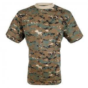 mil-tec-t-shirt-digital-france-camo-vamvakero