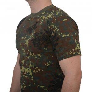 mil-tec-t-shirt-germany-camo-vamvakero