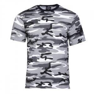 t-shirt-polews-parallaghs
