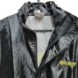 antianemiko-mpoufan-me-ependysh-security-mauro