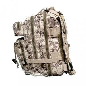 sakidio-plaths-tactical-nb02-20lt-mrk-desert-digital-camo