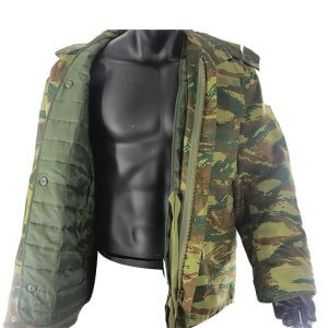 jacket-m65-me-apospwmeni-ependisi-ellinikis-parallagis-commando