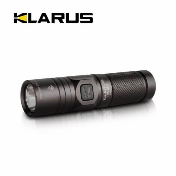 KLARUS RS16