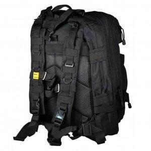 sakidio-platis-tactical-nb10-40lt-mrk-mauro