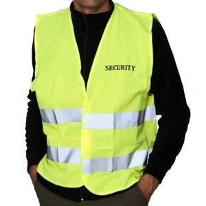 anaklastiko-security