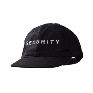 jockey-security-black